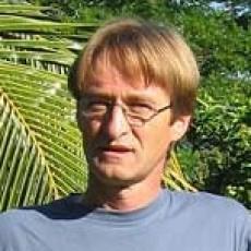 Jurgen von Dueszeln