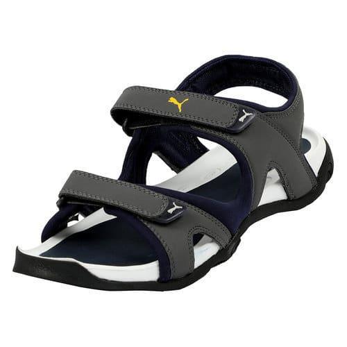 puma-sandals-500x500   Reggae Marathon