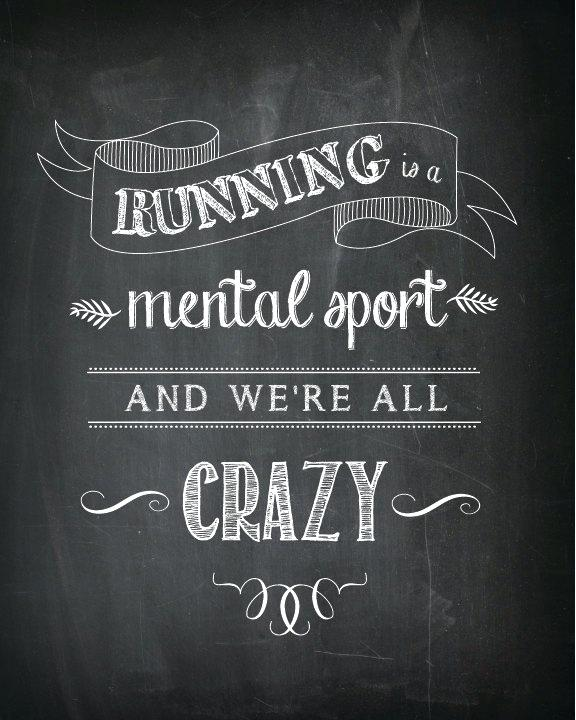 inspirational-quotes-for-runners-in-cross-country-cross ...