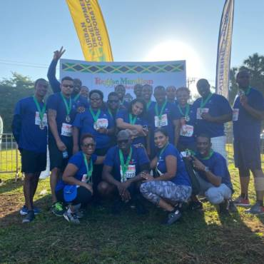 Couples Negril Repeats in 2019