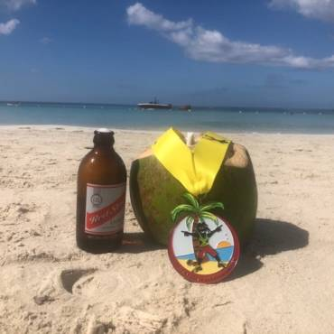 My 2019 Reggae Marathon Experience