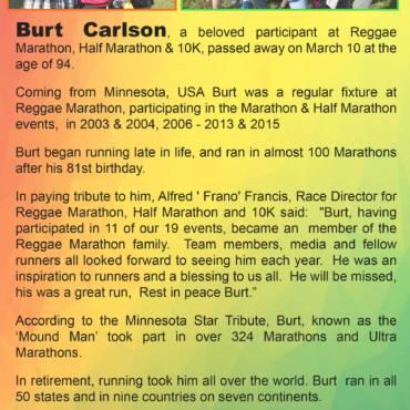 Burt-Carlson-598x1024.jpg