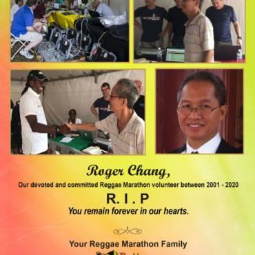 Roger-Chang-Tribute-1-873x1024.jpg