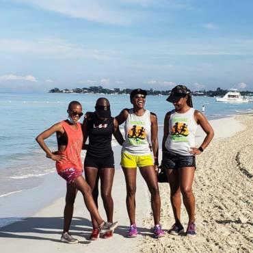 What's New for the Reggae Marathon for 2021
